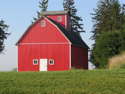 barn rojo 03 torreones fotos gratis paisaje naturaleza granja co edificio pa 237 s cobertizo caba 241 a capilla