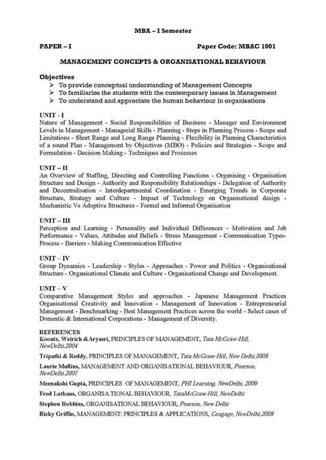 Part Time Mba In Loyola Pondicherry by Mba Loyola Pondicherry 2018 2019 Student Forum