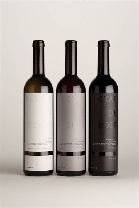 best wine label design best 10 wine labels ideas on wine label