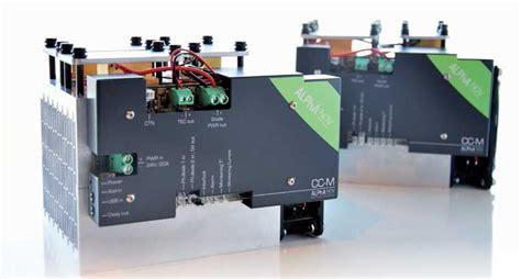 lumics laser diodes 915nm 940nm 9 watt laser diode source from lumics