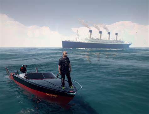 gta 5 boat cheats boat mobile gta5 mods