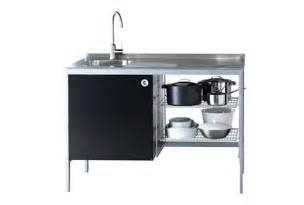 Free Standing Kitchen Sink Cabinet Free Standing Kitchen Sink Units 12013