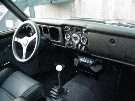 current 1972 datsun 510
