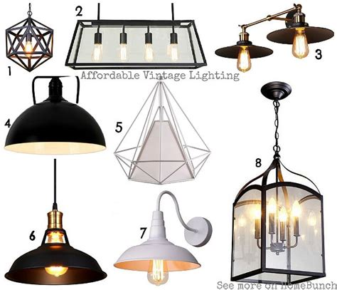 7 modern fashion glass shade shapes industrial pendant 582 best images about let s design on pinterest beach