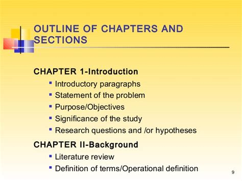 sle of significance of study in research paper sle of significance of study in research paper 28 images
