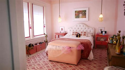 peter fallico before after bedroom makeover hgtv small bedroom makeovers 28 images affordable