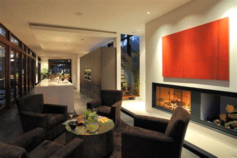 living room san diego jewell lounge modern living room san diego by architects magnus