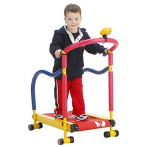 kids toy weight bench fun fitness weight bench for kids toys toys r us and kid