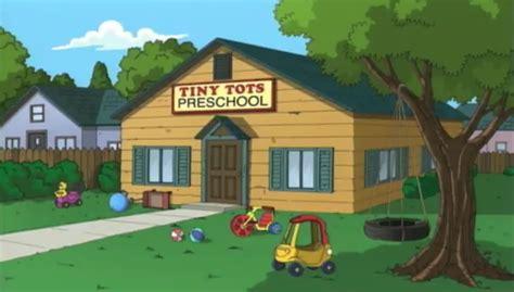 Tiny Tots Home Daycare Burlington Tiny Tots Preschool Family Wiki Fandom Powered By
