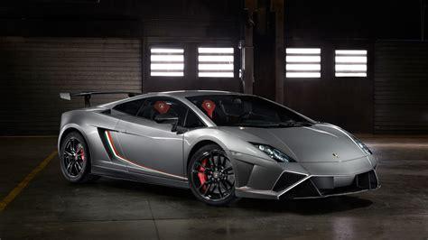 Lamborghini Gallardo 570 4 Lamborghini Gallardo Lp 570 4 Squadra Corse Motorlogy