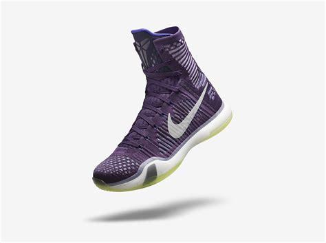 19 7 Sepatu Sneaker Series 01 7 nike 10 elite team the sole supplier