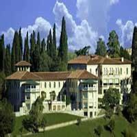 Casa Di Cura Villa Margherita Neurologia Casa Di Cura Villa Margherita Di Palermo