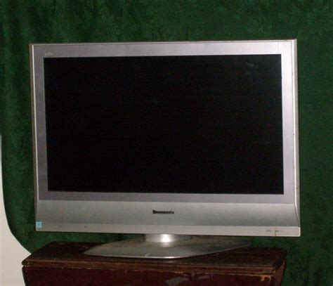 Tv Non Lcd all about props televisions for rent as props
