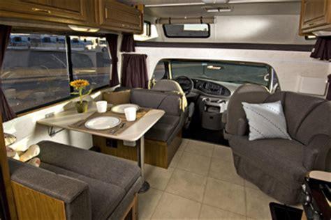 moderne trditionele tuinen wohnmobile von cruise america c25 imr reisen ihr