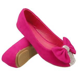 ballet flats velvet rhinestone embellished bow