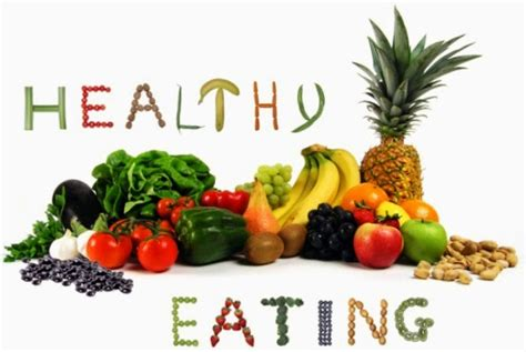 Healthy And Diet Tips Part 2 2 by Health Tips For Smokers Reducing The Harmful Effects Of