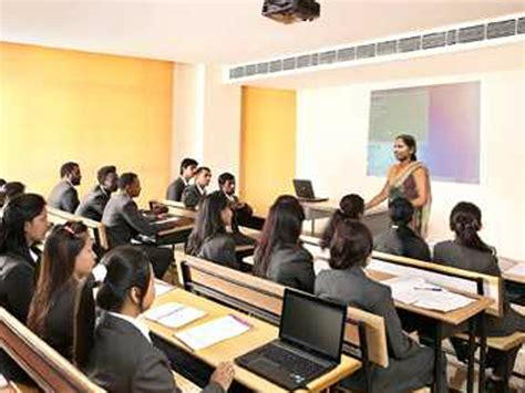 Sb Mba College Bangalore by Sb College Of Management Studies Bangalore