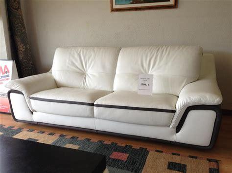 futon ikea prezzo casa moderna roma italy futon ikea prezzo