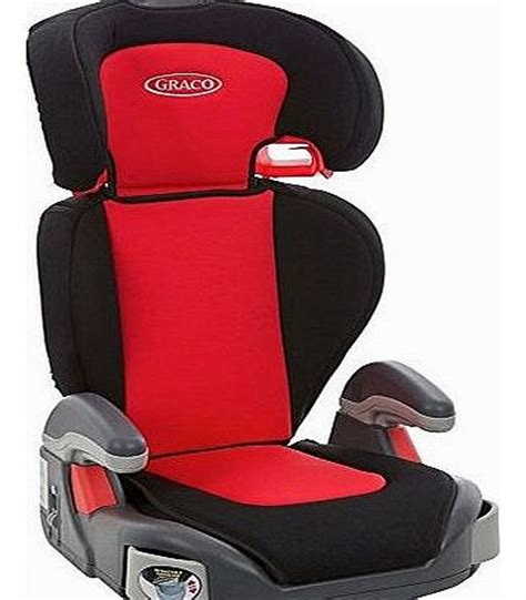 graco blossom booster seat pink graco booster seats reviews