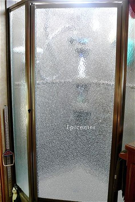 Clean Glass Shower Doors Clean Shower Soaps And White How To Clean A Glass Shower Door