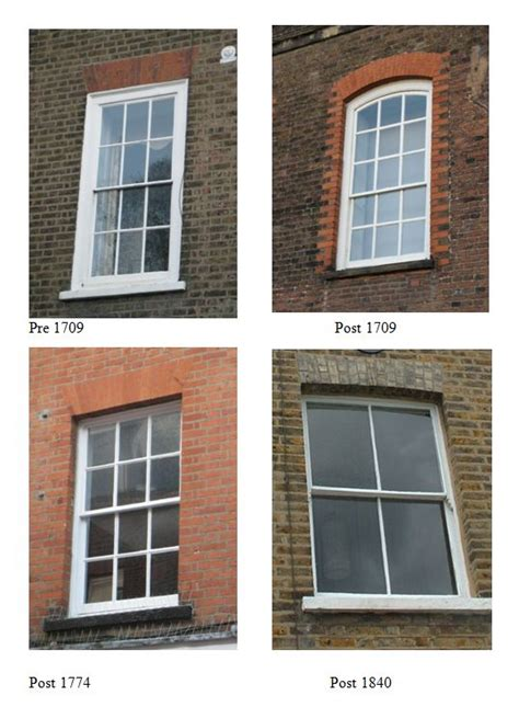 history of house windows history of house windows 28 images astounding images of house windows modern house