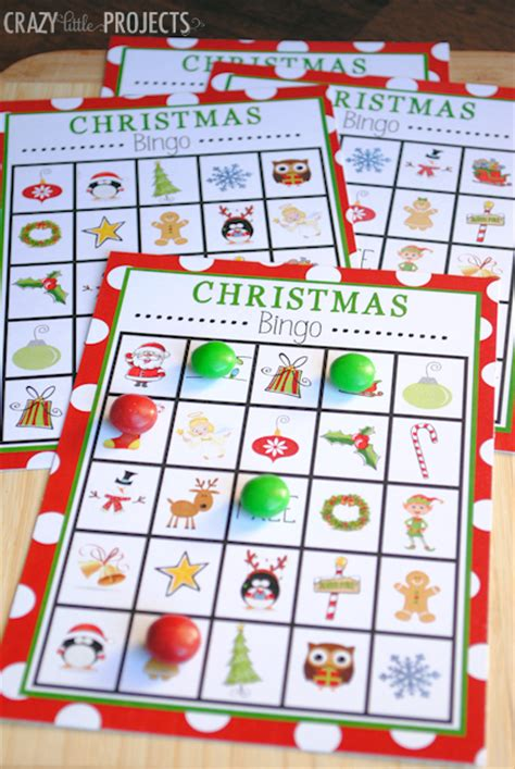 diy christmas party games for groups 7 free printable for your spaceships and laser beams