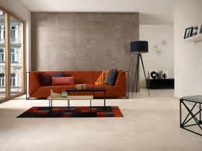 Livingroom Tiles floor tiles for living room simple plain white tiles