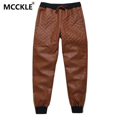 Celana Jogger Brown Gold get cheap brown joggers aliexpress alibaba