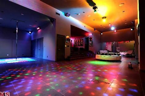 Hawaiian Style Homes 4 homes masquerading as strip clubs and nightclubs photos