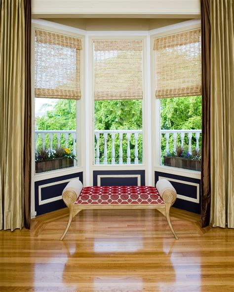 home decorator blinds home decorators blinds modern living room interior