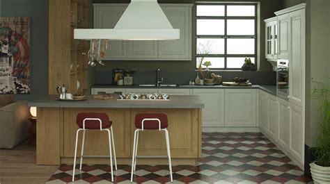 cucine moderne veneta cucine pavese centro cucine oltrepo