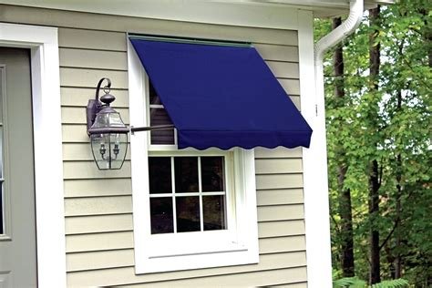 custom canvas awnings metal awning for decks fabric awnings custom canvas deck