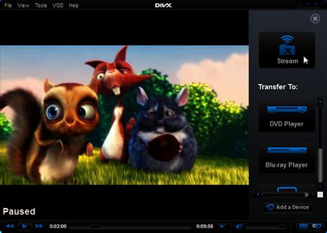 download divx wonderful world movie divx 10 8 5 software downloads techworld