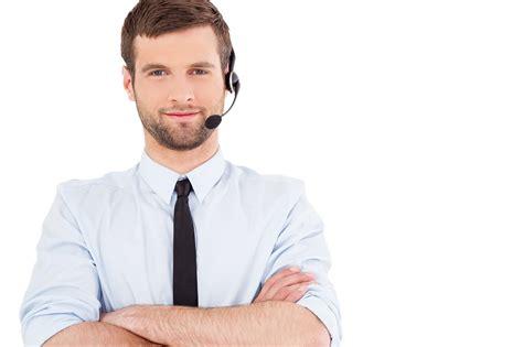 top 3 qualities of an ideal contact center supervisor