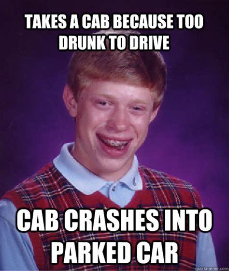 Too Meme - too drunk memes