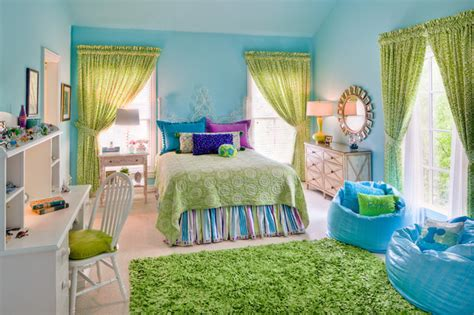 houzz kids bedrooms girl s bedroom traditional kids new york by laurie