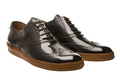 sneaker like boots sneaker like dress shoes 28 images s dress shoes that