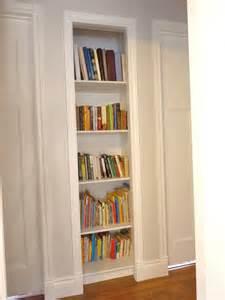 d i y d e s i g n closet bookshelf