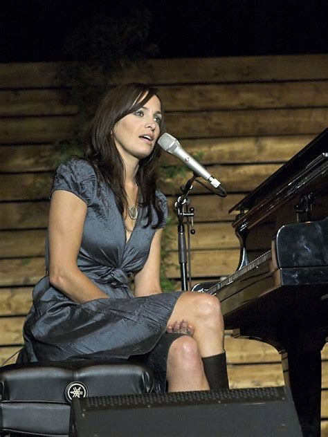 chantal kreviazuk alchetron the free social encyclopedia
