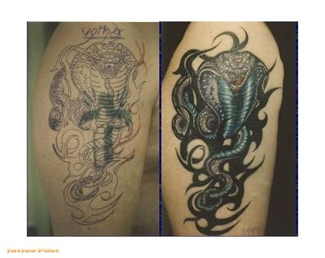 tattoo designs cover up names tattoopilot cover up pictures tattoos