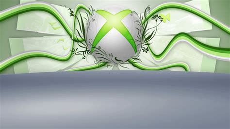 background themes for xbox 360 free xbox 360 wallpapers wallpapersafari