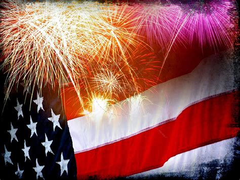Celebrating Freedom Powerpoint Sermon Independence Day Powerpoints Patriotic Powerpoint