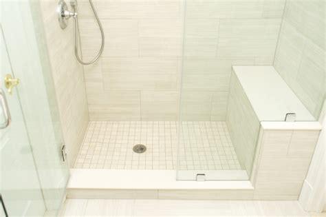 bathroom remodeling potomac md bathroom remodeling potomac md traditional bathroom dc metro by