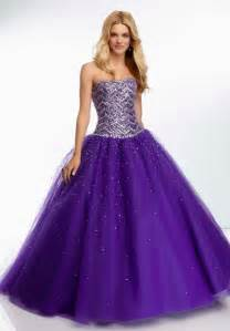 Where to find ball gown prom dresses at cheap prices