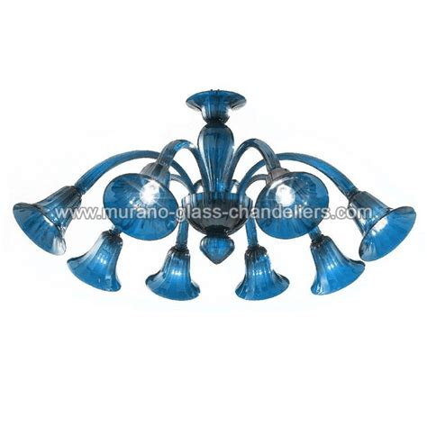 murano chandelier parts murano glass chandelier parts images