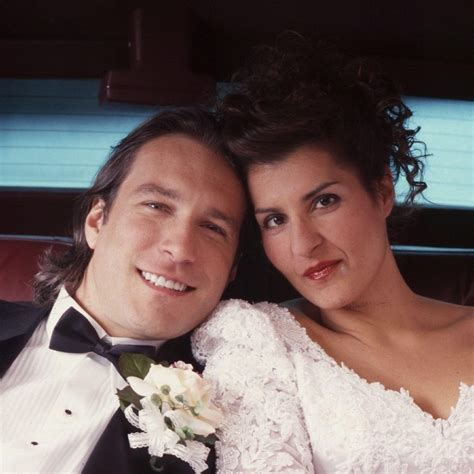 """""""My Big Fat Greek Wedding""""   50 Rom Coms You Need To See"""