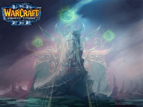 wallpaper warcraft 3 frozen throne frozen throne warcraft 3 wallpaper top dota wallpapers