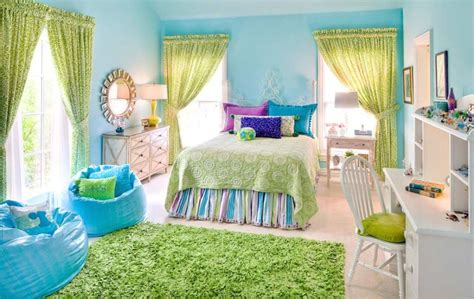 awesome bedroom paint color ideas  kids rooms