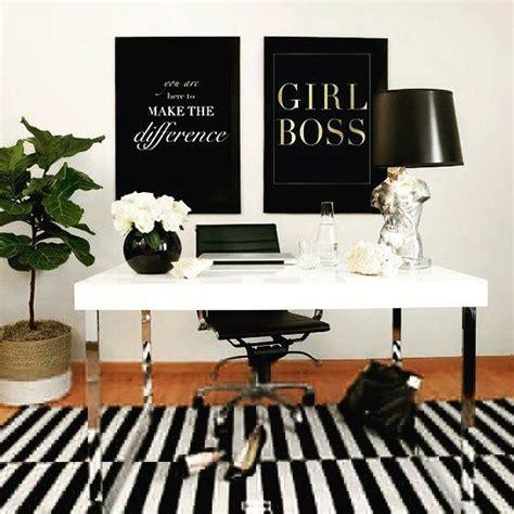 best 25 business office decor ideas on office