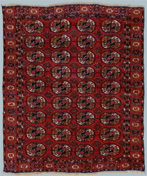 tappeti bukhara tappeto bukhara tekke dalle luminose morandi tappeti